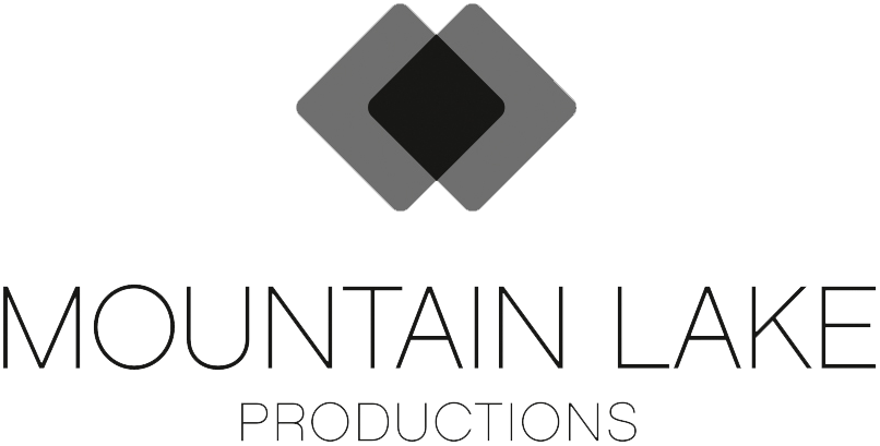 Mountain Lake Productions